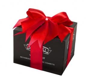 Электронные подарки для женщин к 8 марта
