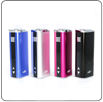 Мод Eleaf iStick 30W Simple