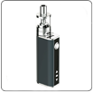 Мод Eleaf iStick 40W TC FULL