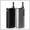 Мод Eleaf iStick 45W Basic